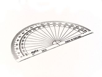 protractor, protractor how to use, online protractor, protractor online, protractor and compass, protractor app, protractor meaning, protractor images, protractor and gamble, protractor definition, protractor compass, protractor picture, protractor testing, protractor circle, protractor maths, protractor to measure angles, protractor to print, protractor usage, protractor uses