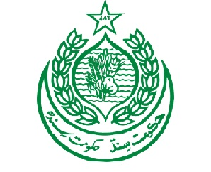 New Jobs in Sindh Public Service Commission SPSC 2021