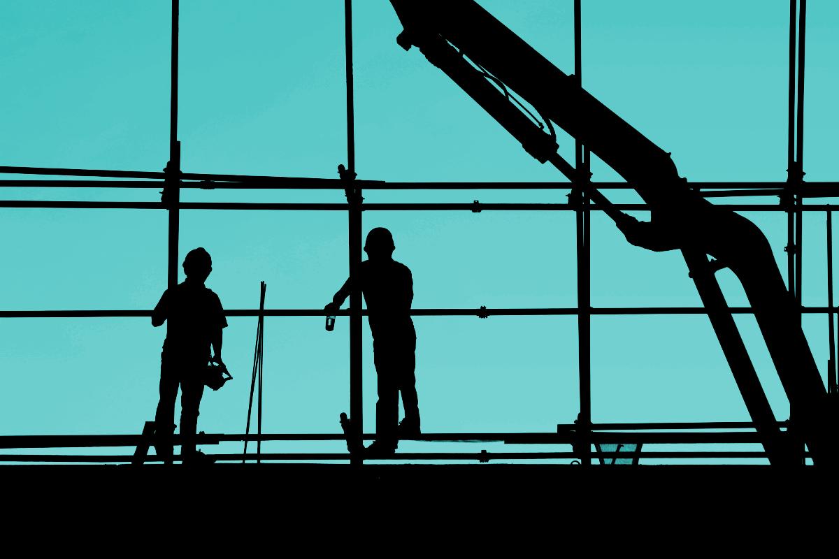 vuelta al trabajo covid-19 medidas excepcionales obras edificios construccion
