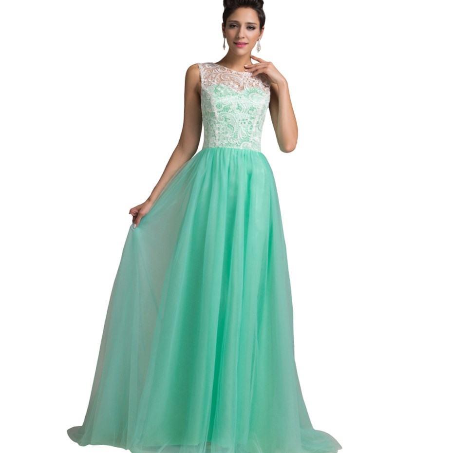 Купить платье на выпускной в липецке