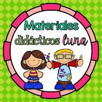 materiales-didacticos-luna