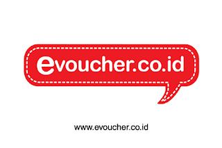 Sekilas tentang evoucher