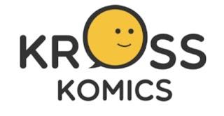Kross Komics app
