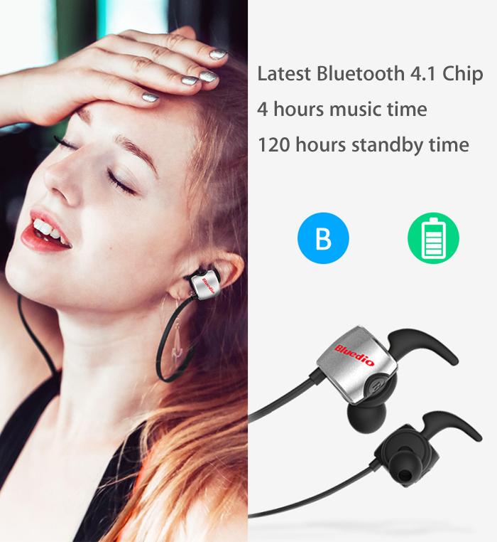 Tai nghe bluetooth Bluedio TE Standard Sport chính hãng giá sỉ và lẻ rẻ nhất 02650