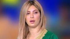 رواية أمل الدواء كامله بقلم مريم سمير