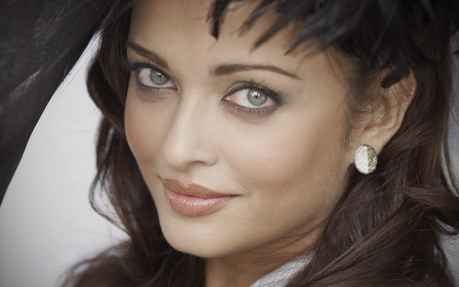 Aishwarya Rai Sex Video Hd Download