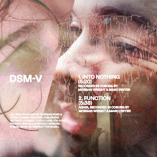 dsm-v-buzz-kull-into-nothing-function-tracklist-third-coming-records
