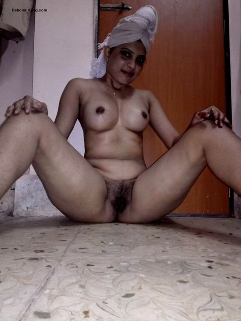 Indian Hairy Girls Pics