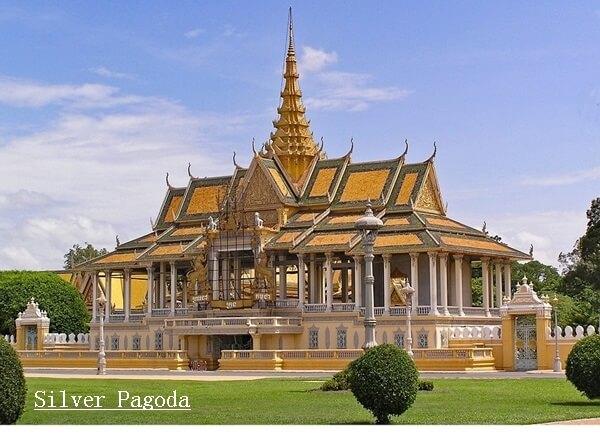 wisata terbaik di kamboja