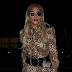 FOTOS HQ: Lady Gaga llegando al show de Father John Misty en Los Ángeles - 26/07/16