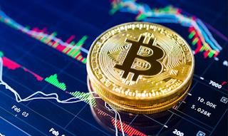 Cara Trading Bitcoin dan dapat Keuntungan