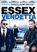 Essex Vendetta (2016)
