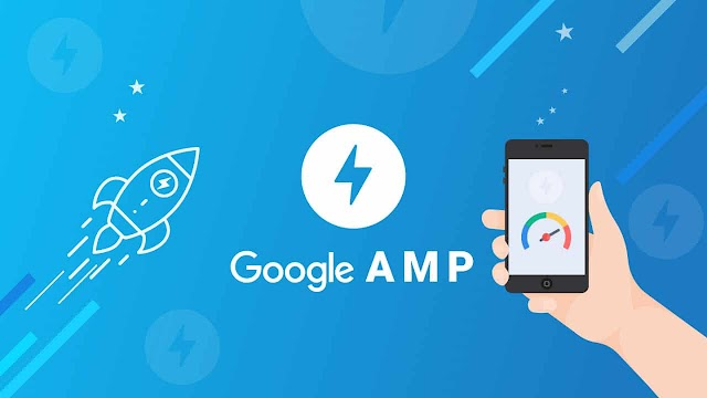 AMP and SEO: Everything Which You Should Know About