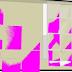 Unity 3d UI Pembe Ekran hatası Çözüm !! (UI Material Atama Pempe Görüntü Hatası)