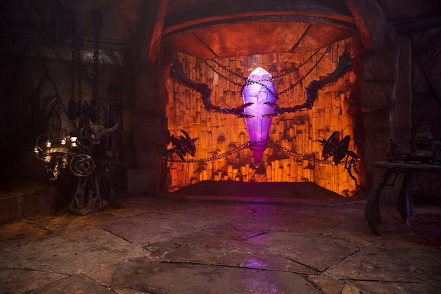 WATCH: The Final Trailer for Netflix's THE DARK CRYSTAL: AGE OF RESISTANCE Unveiled, Show Launches on August 30, 2019