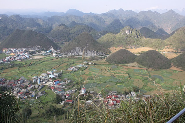 these 5 destinations of Ha Giang still attracts visitors 3