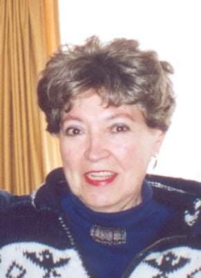 Norma Agoni Molina