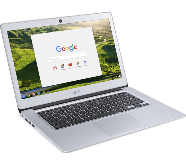 Best Laptops For Students in 2019
