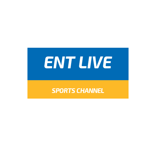 ENT SPORTS|Live Score |Live Sports Stream Football, Cricket,Soccer, NHL, MLB, NFL, Boxing,UFC,  WWE