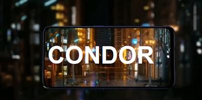 جميع هواتف كوندور Condor أحدث هواتف/جوالات/موبايلات كوندور Condor
