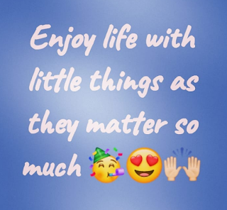 Image of life happiness quotes