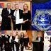 Ευρωπαϊκό Σήμα Αριστείας στη Χρηστή Διακυβέρνηση για τον Δήμο Ηγουμενίτσας