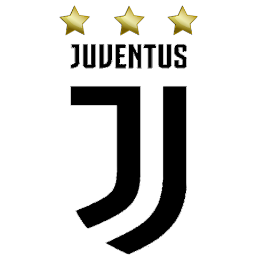 nuevo logo 2017 juventus. Black Bedroom Furniture Sets. Home Design Ideas