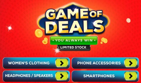 game-of-deals-jumia-nigeria-discount-awoof