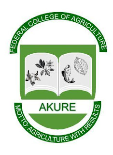 Federal College of Agric Akure (FECA) Post UTME Result