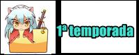 http://animexfusion.blogspot.com.br/2016/05/campeoes-do-sendokai.html