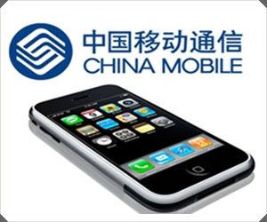 china-android-mobile-usb-driver-latest-version-free-download