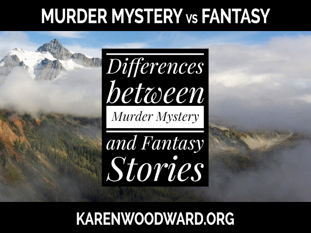 difference between culpable homicide and murder Hey there many do not understand the difference between murder and homicide, so never fear, kevin thalberg is here.