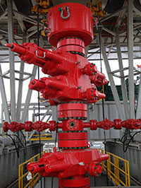 Drilling Rig Systems Drilling Course