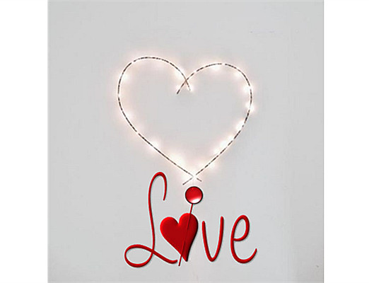 Bagaimana Anda Tahu Cinta Itu Akan Bertahan?