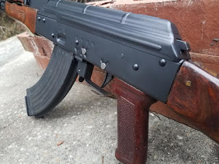 68-Tula-Left-Side-Reciever