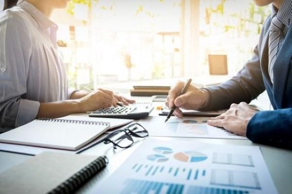 Persiapkan 5 Syarat Buka Tabungan BCA Sebelum Pergi Ke Bank