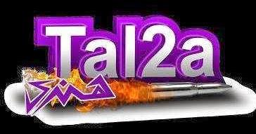 تردد قناة طلقة هندي  Tal2a Hendi الجديد علي النايل سات