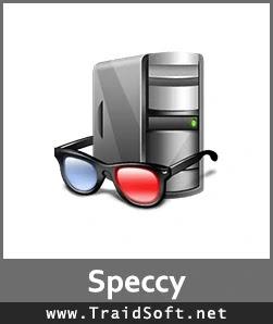 تحميل Speccy معرفة مواصفات الكمبيوتر مجاناً