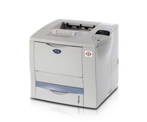 brother-hl-7050-driver-printer-download
