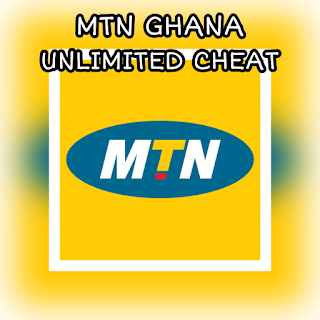 MTN Ghana Unlimited Free Browsing Cheat For EC Tunnel VPN