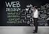 Web Designing Company Karachi Hyderabad Pakistan, Best Web Designer in Karachi Hyderabad Pakistan