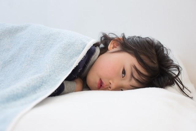 Pediatra Ana Escobar esclarece como diferenciar gripe e Covid-19 nas crianças