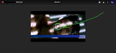 .রক্ত. বাংলা ফুল মুভি | .Rokto. Full Hd Movie Watch | banglalyrics26