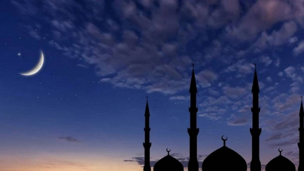 Chandpur celebrates Ramadan and Eid in harmony with the Arab world