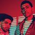 Majid Jordan anuncia novo álbum oficialmente