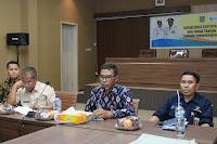 Fahrurahman: Sertifikat dan Tanda Tangan Elektronik, Kebutuhan Pemerintah Daerah