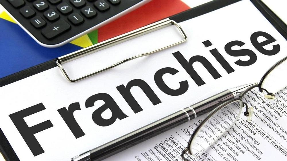 daftar franchise makanan terlaris