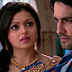 Madhubala Monday 15th July 2019 On Angel TV