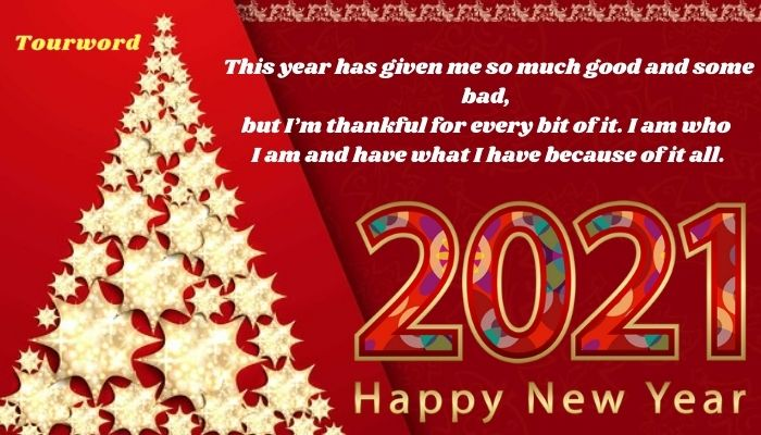 happy-new-year-wishes-quotes  happy-new-year-wallpaper