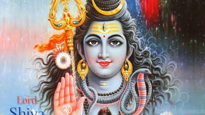 200+ Mahadev Images in HD  | Download God mahadev images